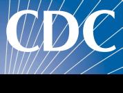 1200px-US_CDC_logo.svg